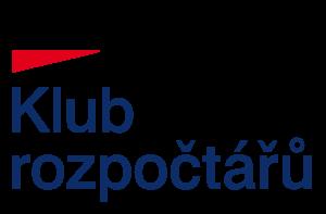 Klub rozpočtářů