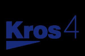 KROS4